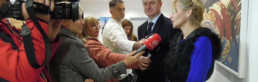 Konferencija za medije 28.11.2013.